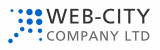 WEB-CITY COMPANY
