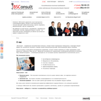 BSConsult